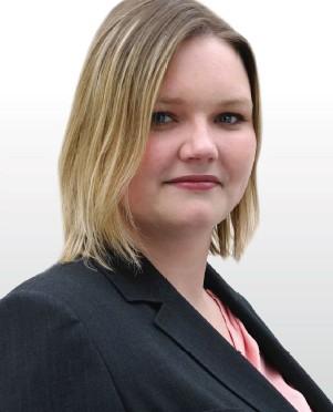 Judith Könsgen