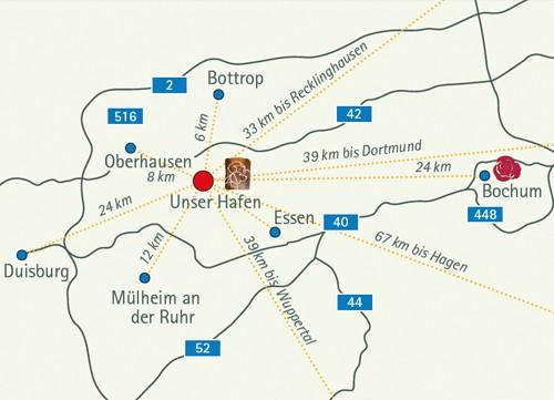 map-essen