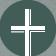 path-cross
